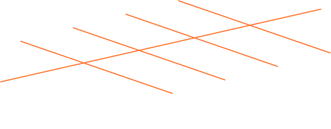 BAY247_booking_icon2